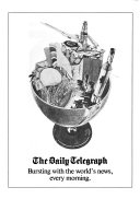 Newspaper Press Directory