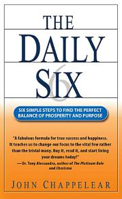 The Daily Six PDF