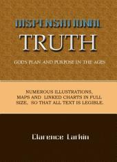 Dispensational Truth