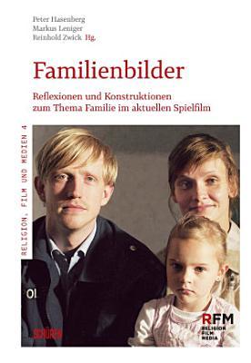 Familienbilder PDF
