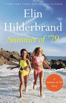 Summer of  79
