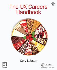 The UX Careers Handbook PDF