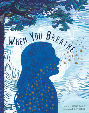 When You Breathe