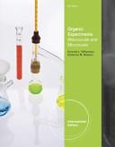 Organic Experiments Book PDF