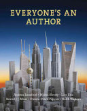 Everyone s an Author PDF