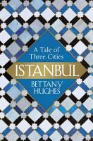 Istanbul PDF