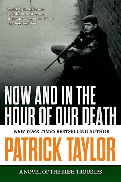 Download Now and in the Hour of Our Death Book