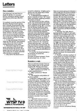 Television radio Age PDF