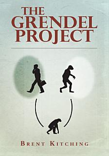 The Grendel Project Book