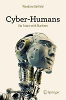 Cyber Humans PDF
