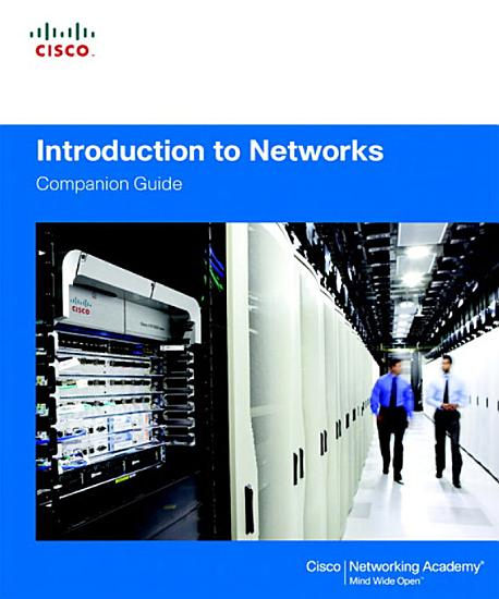 Introduction to Networks Companion Guide PDF
