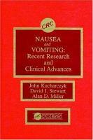 Nausea and Vomiting PDF