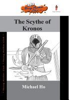 The Scythe of Kronos PDF