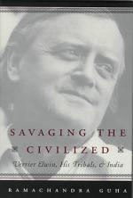 Savaging the Civilized