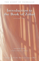 Introduction to the Book of Zohar Volume Two PDF