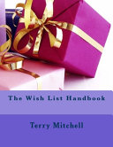 The Wish List Handbook