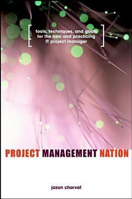 Project Management Nation