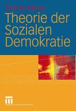 Theorie der Sozialen Demokratie PDF