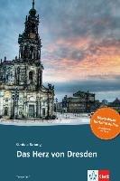 Das Herz von Dresden PDF