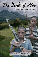 The Bonds of War