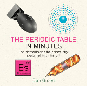 Periodic Table in Minutes PDF