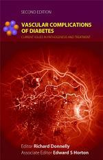 Vascular Complications of Diabetes