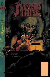 Swamp Thing (1985-) #137