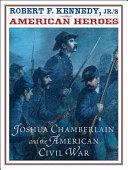 Robert F  Kennedy Jr  s American Heroes