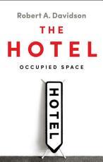 Hotel PDF