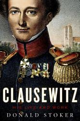 Clausewitz Book PDF