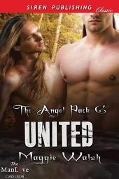 United [The Angel Pack 6]