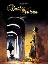 Basil et Victoria T2 : Jack