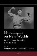 Muscling in on New Worlds