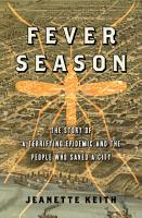 Fever Season PDF