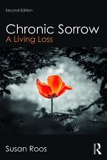 Chronic Sorrow