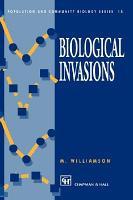 Biological Invasions PDF