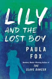 Lily and the Lost Boy