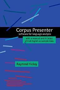 Corpus Presenter PDF