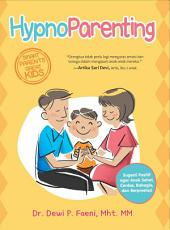 HypnoParenting