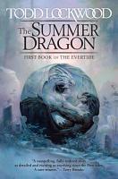 The Summer Dragon PDF