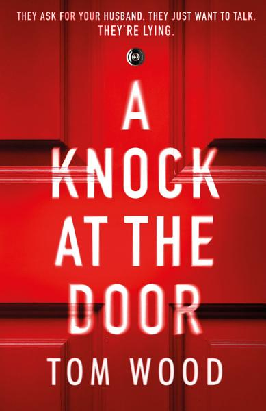 Download A Knock at the Door Book