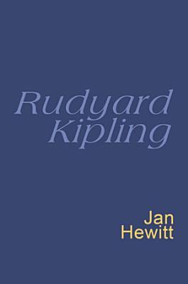 Rudyard Kipling Everyman Poetry