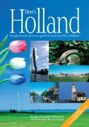 Here S Holland Book PDF
