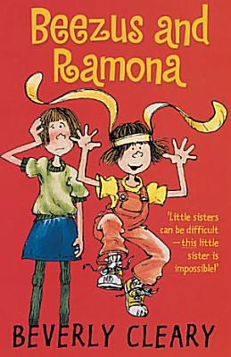 Beezus and Ramona PDF