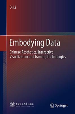 Embodying Data PDF