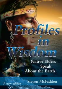 Profiles in Wisdom Book