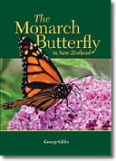 The Monarch Butterfly in New Zealand PDF