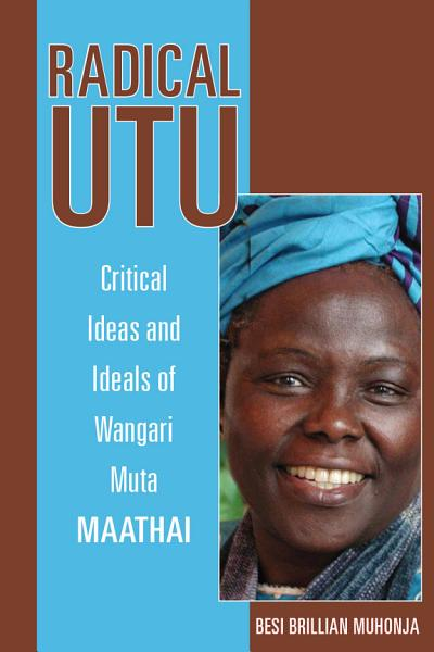 Radical Utu Pdf Book