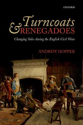 Turncoats and Renegadoes PDF