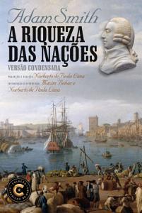https://direitasja.files.wordpress.com/2012/02/adam-smith-a-riqueza-das-nac3a7c3b5es-vol-i.pdf